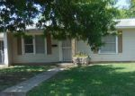 Foreclosed Home in San Antonio 78223 PAMELA DR - Property ID: 3741003671