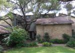 Foreclosed Home in San Antonio 78230 CALLAGHAN RD - Property ID: 3741004544