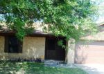 Foreclosed Home in Killeen 76543 SUNSET ST - Property ID: 3741020752
