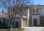 Foreclosed Home in Modesto 95355 CARAWAY CT - Property ID: 3741064993