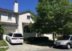 Foreclosed Home in Santa Rosa 95407 NEWMARK DR - Property ID: 3741069361