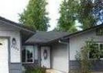 Foreclosed Home in Redding 96001 ELY LN - Property ID: 3741123227