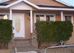 Foreclosed Home in Angels Camp 95222 STANISLAUS AVE - Property ID: 3741228798