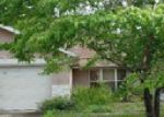 Foreclosed Home in Spring Hill 34609 GREGORY ST - Property ID: 3741397854