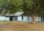 Foreclosed Home in Orlando 32818 LAZY HILL DR - Property ID: 3741703550