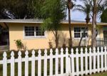 Foreclosed Home in Bradenton 34205 26TH AVE W - Property ID: 3741908975