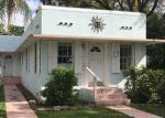 Foreclosed Home in Hollywood 33020 FLETCHER ST - Property ID: 3741980794