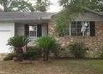 Foreclosed Home in Mobile 36618 RACINE AVE - Property ID: 3742095541