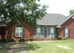 Foreclosed Home in Prattville 36067 LOLA RD - Property ID: 3742096861