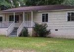 Foreclosed Home in Birmingham 35215 22ND TER NE - Property ID: 3742098607