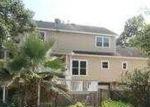 Foreclosed Home in Mobile 36695 MILKHOUSE CT - Property ID: 3742113495