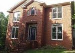 Foreclosed Home in Pelham 35124 ROYAL PL - Property ID: 3742115237