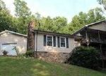 Foreclosed Home in Anniston 36207 SHAMROCK RD - Property ID: 3742118311