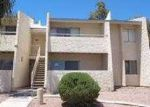 Foreclosed Home in Scottsdale 85251 E THOMAS RD - Property ID: 3742157286