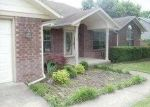 Foreclosed Home in Springdale 72762 S 43RD ST - Property ID: 3742184895