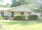 Foreclosed Home in Springdale 72762 TAYLOR AVE - Property ID: 3742205917