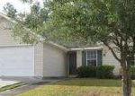 Foreclosed Home in Savannah 31407 CORDAGE CIR - Property ID: 3742240958