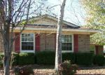 Foreclosed Home in Leesburg 31763 JEFFERSON CT - Property ID: 3742260207