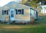 Foreclosed Home in Leesburg 31763 GROOVER ST - Property ID: 3742278612
