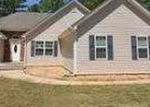 Foreclosed Home in Newnan 30263 RUDDERS XING - Property ID: 3742287370