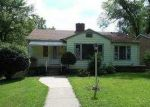 Foreclosed Home in Kankakee 60901 S FRASER AVE - Property ID: 3742342558