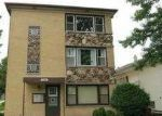 Foreclosed Home in Elmwood Park 60707 N 75TH AVE - Property ID: 3742346947