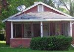 Foreclosed Home in Peoria 61603 E SENECA PL - Property ID: 3742368391
