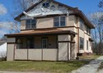 Foreclosed Home in Watseka 60970 N 4TH ST - Property ID: 3742375851
