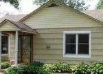 Foreclosed Home in Elmhurst 60126 DEGENER AVE - Property ID: 3742439343