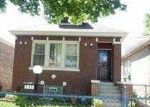 Foreclosed Home in Chicago 60628 W 101ST ST - Property ID: 3742463884