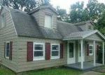 Foreclosed Home in Evansville 47711 N NEW YORK AVE - Property ID: 3742522114