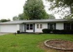 Foreclosed Home in Bloomington 47403 S HICKORY DR - Property ID: 3742524754