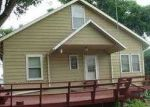 Foreclosed Home in Highland 66035 S KANSAS ST - Property ID: 3742565929