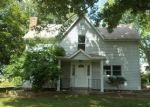 Foreclosed Home in Butler 41006 HIGHWAY 177 E - Property ID: 3742570746