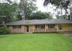 Foreclosed Home in Baton Rouge 70815 E CORONADO DR - Property ID: 3742608855