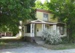 Foreclosed Home in Auburn 4210 JEFFERSON ST - Property ID: 3742630300