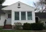 Foreclosed Home in Methuen 1844 SMITH AVE - Property ID: 3742736740