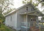 Foreclosed Home in Grand Rapids 49544 HUFFORD AVE NW - Property ID: 3742753376