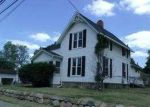 Foreclosed Home in Clinton 49236 CURRIER ST - Property ID: 3742756439