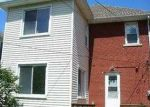Foreclosed Home in Grosse Pointe 48230 BEACONSFIELD AVE - Property ID: 3742758633