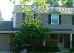 Foreclosed Home in Grosse Pointe 48230 BALFOUR ST - Property ID: 3742808110