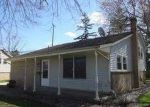 Foreclosed Home in Adrian 49221 ANTHONY CT - Property ID: 3742816891