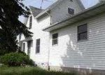Foreclosed Home in Bricelyn 56014 490TH AVE - Property ID: 3742831328