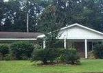 Foreclosed Home in Ocean Springs 39564 BOOTH CIR - Property ID: 3742855873