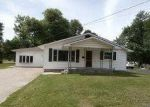 Foreclosed Home in Lamar 64759 W 10TH ST - Property ID: 3742880383