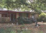 Foreclosed Home in Ringgold 71068 LESHE LN - Property ID: 3742891328