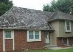 Foreclosed Home in Raymore 64083 S SUNSET LN - Property ID: 3742900991