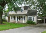 Foreclosed Home in Plaquemine 70764 DESOBRY ST - Property ID: 3742913675