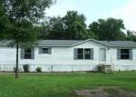 Foreclosed Home in Saint Clair 63077 WESTWOOD RD - Property ID: 3742934250