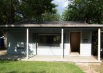 Foreclosed Home in Wichita 67204 N JACKSON AVE - Property ID: 3742985503
